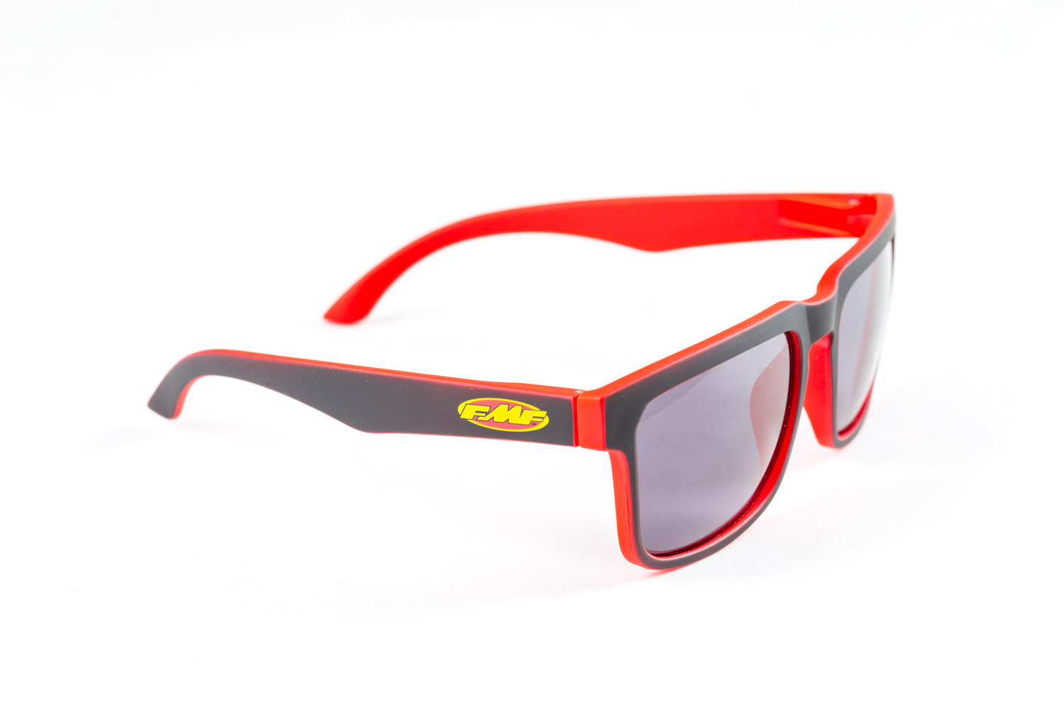 FMF GNARLY SUNGLASSES