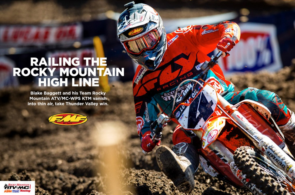 FMF_17-045_BAGGETT_CO_WIN_V2